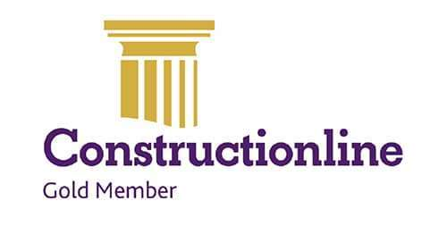 Constructionline - Gold Member