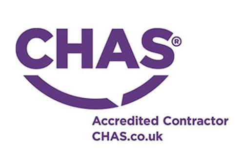 Our Accreditations and Memberships