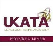 Retained Health & Safety Consultant